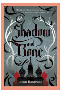 book cover (16)