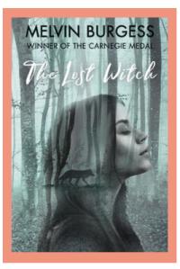 book cover (18)