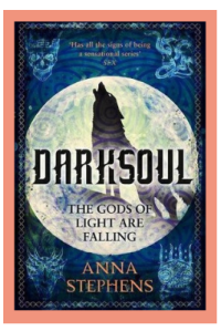 book cover (20)