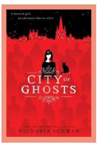 book cover (21)