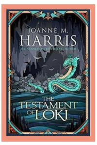 book cover (24)