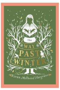 book cover (25)