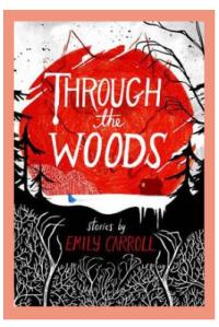 book cover (27)