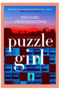 book cover (29)
