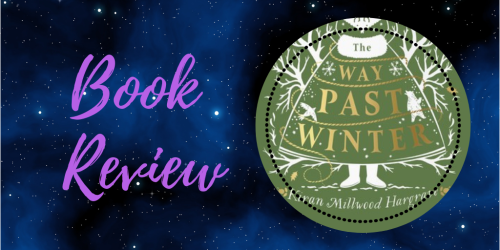 Book Review (20)
