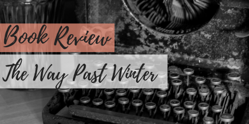 BOOK REVIEW (50)