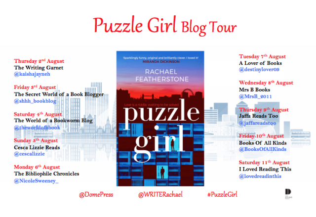 puzzle-girl-blog-tour-poster