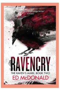 book cover (22)