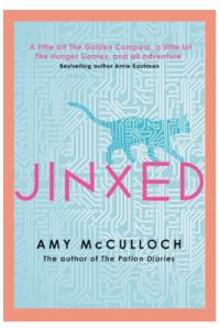 book cover (23)