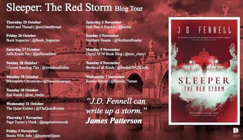 Red-Storm-Blog-Poster