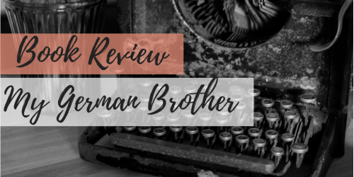 BOOK REVIEW (11)