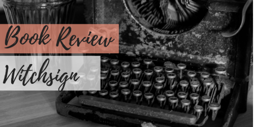 BOOK REVIEW (18)