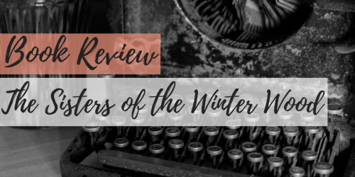BOOK REVIEW (30)