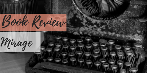BOOK REVIEW (31)