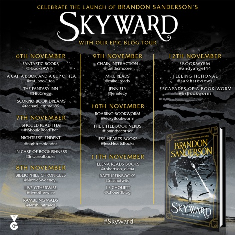 skyward tour graphic.jpg