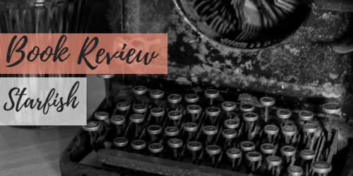 BOOK REVIEW (66)