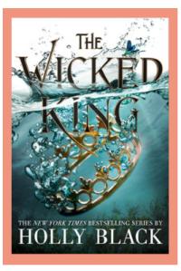 book cover (13)
