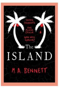 book cover (31)