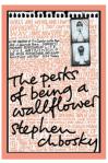 book cover (34)