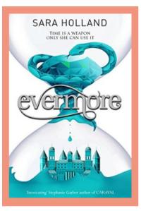 book cover (36)
