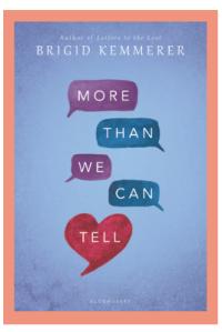 book cover (37)