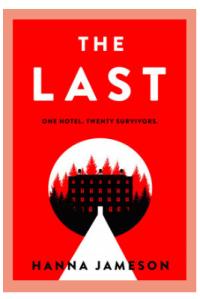 book cover (38)