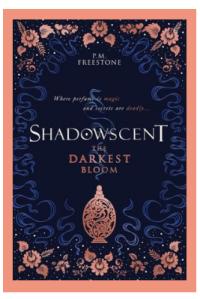 book cover (39)