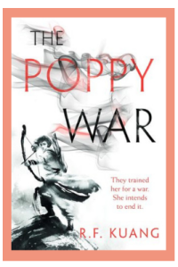 book cover (41)
