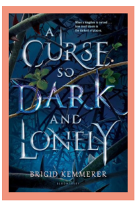 book cover (46)