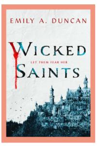 book cover (48)