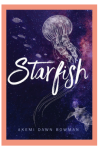 book cover (50)