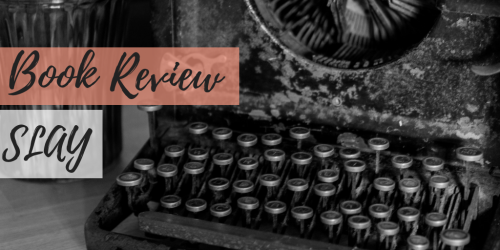 BOOK REVIEW (36)