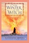 book cover (53)