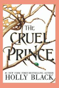 book cover (55)