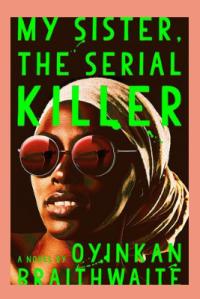 book cover (59)