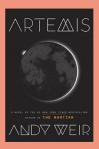 book cover (61)