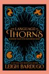 book cover (65)