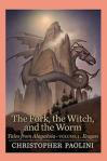 book cover (69)