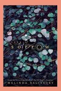 book cover (70)