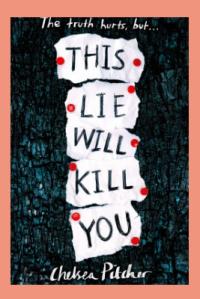 book cover (72)