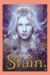 book cover (75)