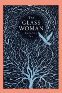 book cover (79)
