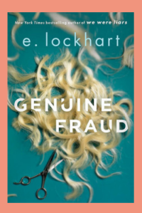 book cover (80)