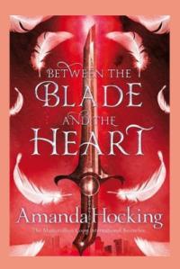 book cover (81)
