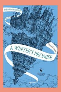 book cover (82)