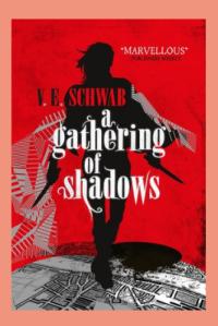 book cover (86)