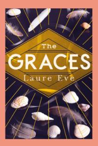 book cover (87)