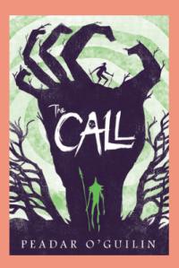book cover (90)