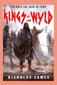 book cover (93)