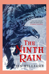 book cover (94)